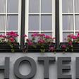 Urlaubsverbot in Niedersachsen gilt für zwölf Regionen