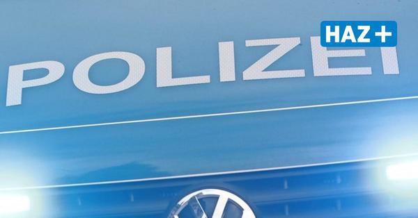 Neue Kriminalstatistik: Am sichersten leb es sich in Waldheim, Isernhagen-Süd und Misburg-Süd