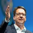 Landesparteitag: FDP-Chef Birkner will mehr Frauen in der Partei
