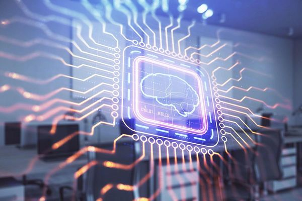 What Is GPT-3 And Why Is It Revolutionizing Artificial Intelligence?