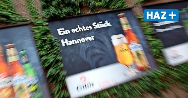 Gilde-Brauerei in Hannover: Schlechte Aussichten für Schwesterbetriebe