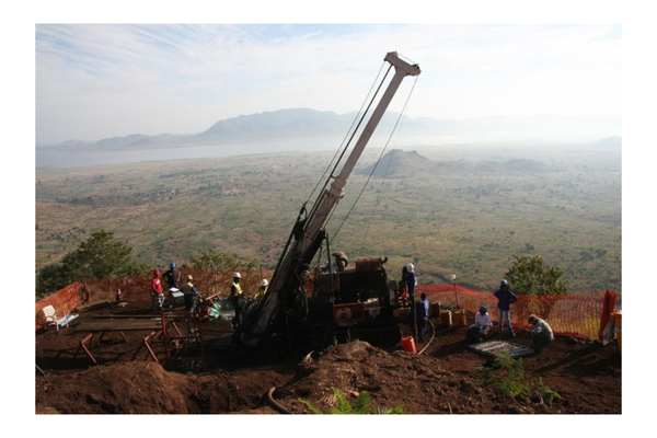 Keep an eye on Mkango's (MKA.TSX.L) moves in Malawi in the next few months
