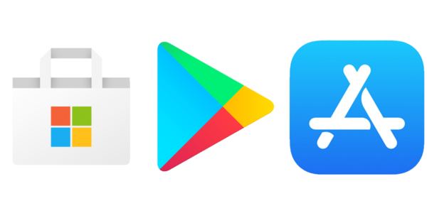 ProBeat: Google should have picked Microsoft's app store principles over Apple's