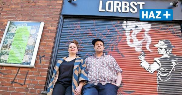 Lodderbast in Hannover: Deutschlands kleinstes Kino serviert nun Grünkohl