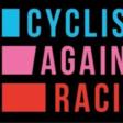 Spoocha – Cycling Against Racism