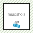Headshots at the BRIC! - Events - Free Library