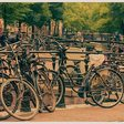 BBC News Channel - Our World, Europe's Cycling Revolution