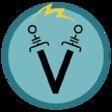 volta: Volta: Start your engines. ⚡