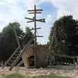 Spielplätze in Göttingen und der Region: Übersicht und Lieblingsplätze der Familien