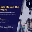 Teamwork Makes the Dream Work | Sparkability