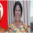 Meet the six women in the race to the Jubilee House