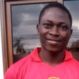 Meet Abdallah Mohammed who served 11 years in prison for allegedly stealing ¢10.00
