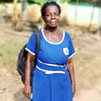 57-year-old JHS graduate featured on BBC