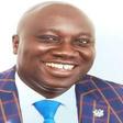 Mfantseman MP shot dead