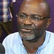 Flashback: I nearly killed my houseboy over my daughter – Kennedy Agyapong
