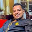 Nigerian actors threatened me – Van Vicker reveals