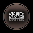 #13. Airtel - How the world's second-largest telco expanded from India to Africa