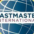 Northeast Philly Toastmaster Club - Public Speaking! (Philadelphia, PA) | Meetup