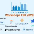 Fall Workshops 2020 | Workshop #2: Intro to SQL | Meetup