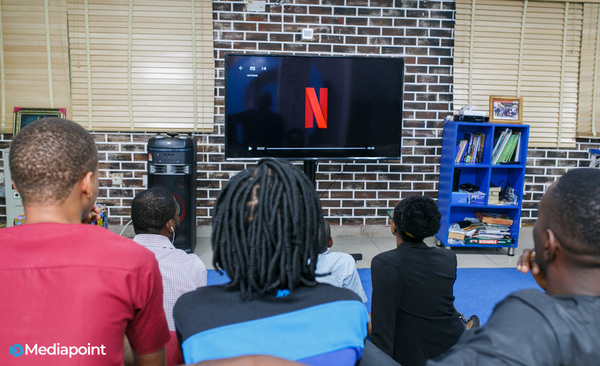Why Netflix needs more than cheap plans to drive massive growth in Africa