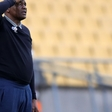 Bafana Bafana coach under fire after loss to Zambia | eNCA