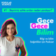 #1 - Beynimiz Sahte Anıları Neden Yaratır? - Popular Science Türkiye