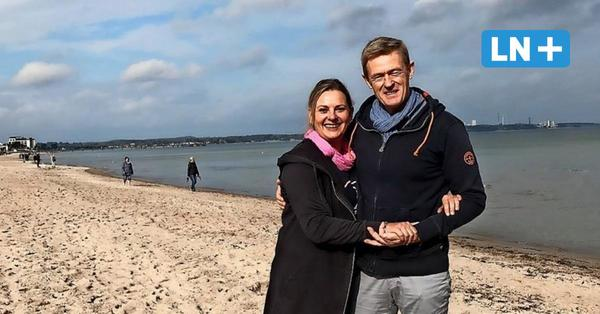 Leinen los: Segler aus Scharbeutz planen Weltreise