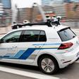 VW-Tochter übernimmt Kamerasoftware-Sparte von Hella