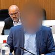 Audi-Prozess: Ingenieur erklärt  Abgas-Betrug mit Druck des Konzerns