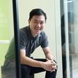 The Top Taiwanese App Company You Never Heard Of