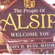 Alsip Mayor John Ryan: On second thought, he still wants a pay raise (but a smaller one)