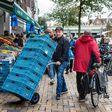 🔴 EIGENWIJS - Waarom houden Nederlanders zich zo slecht aan de coronaregels? | De Volkskrant