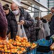 🔴 SCHAAMTE - De markt in West blijft onmiskenbaar risicogebied | Het Parool