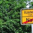 Bürgerentscheid kommt: Sollen Nahe und Itzstedt fusionieren?