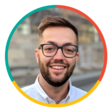 NoCode - Adalo founder David Adkin - The designer helping you build without code