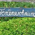 Neuruppiner schwärzen Berliner an