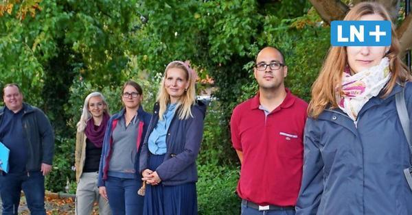 Misshandlungsvorwürfe: Eltern stellen sich hinter Möllner Kita-Mitarbeiter