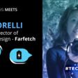 Tech Circus Meets: Tori Signorelli   Meetup