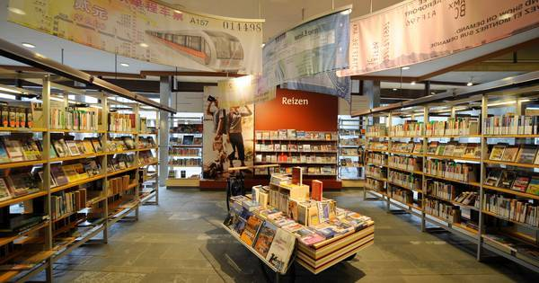 Bungelende bieb trekt ook aandacht van provinciale partijen: 'Ga in gesprek met Almelo' | Almelo | tubantia.nl