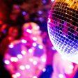 Corona und die Party-Gänger: Kampf gegen die Nacht
