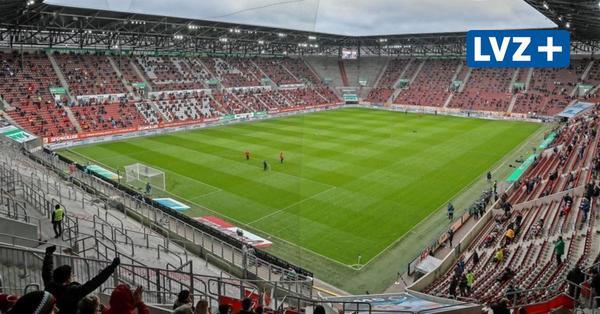 RB muss vor leeren Rängen spielen +++ Corona-Fall an Schule in Taucha +++ Weiterer Toter in Leipzig