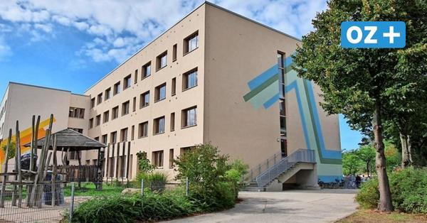 Corona-Fall an Grundschule in Stralsund: Viele Eltern wussten schon am Sonntagabend Bescheid