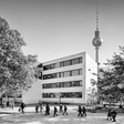 Agile Camp Berlin 2020