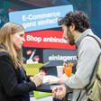 E-commerce Berlin Expo | Berlin | Feb 18, 2021