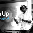 Berlin Founders Fund : Pitch Up | Hopin - 29th October 2020