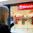 Kruidvat to Deploy Self-Checkout Option in 1,200 European Drugstores - Retail TouchPoints