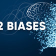 12 Cognitive Biases to Drive E-commerce Sales