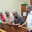 Malema and Ndlozi to appear in court over assault charges   eNCA