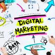 Le Guide du Marketing Digital 7e édition