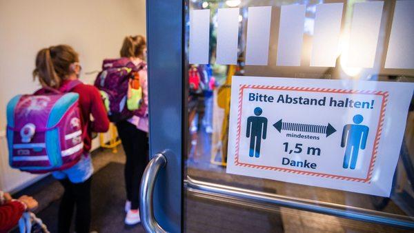 Längere Winterferien wegen Corona? Lehrer-Gewerkschaften sind gegen den CDU-Vorstoß